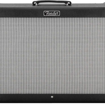 fender hot rod deluxe iii amp review roberts instrument repairs and accessories. Black Bedroom Furniture Sets. Home Design Ideas